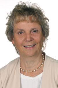 Elke Riegelmann