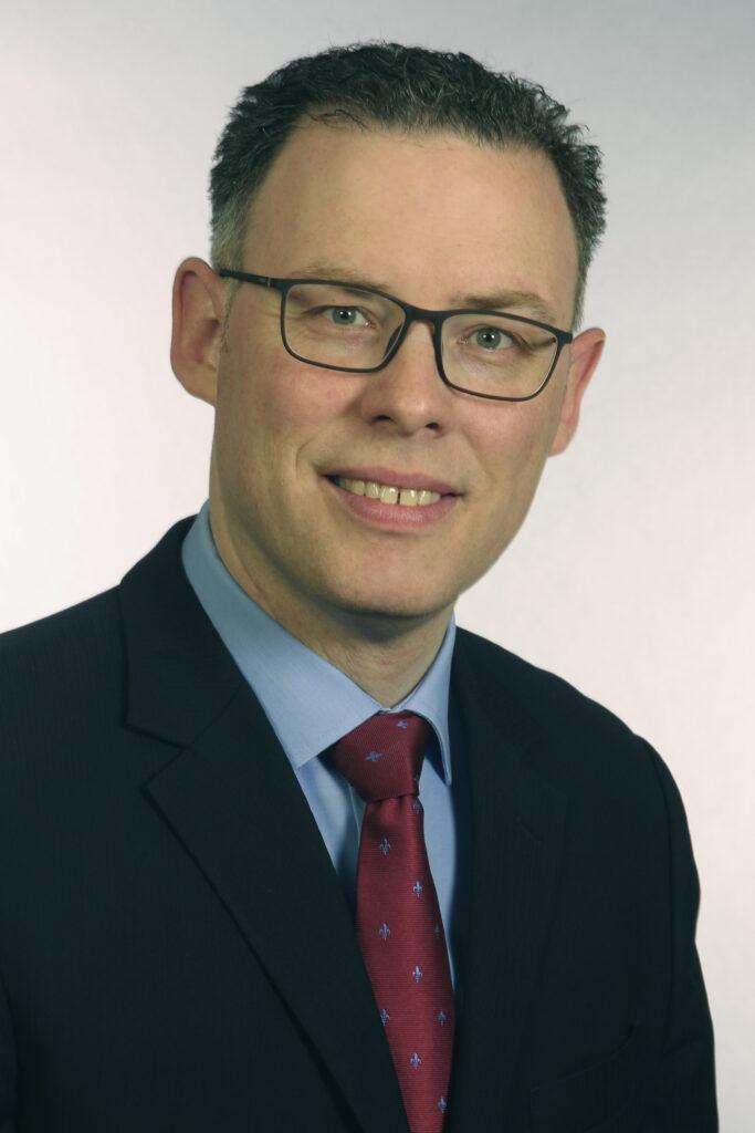 Stefan Wittkop