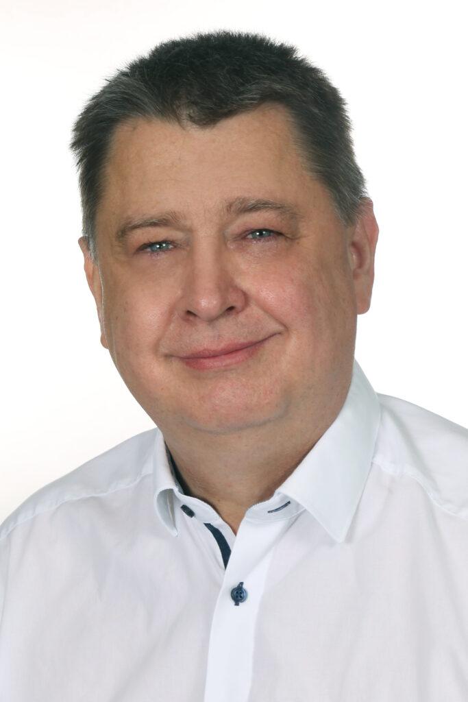 Konstantin Breyer