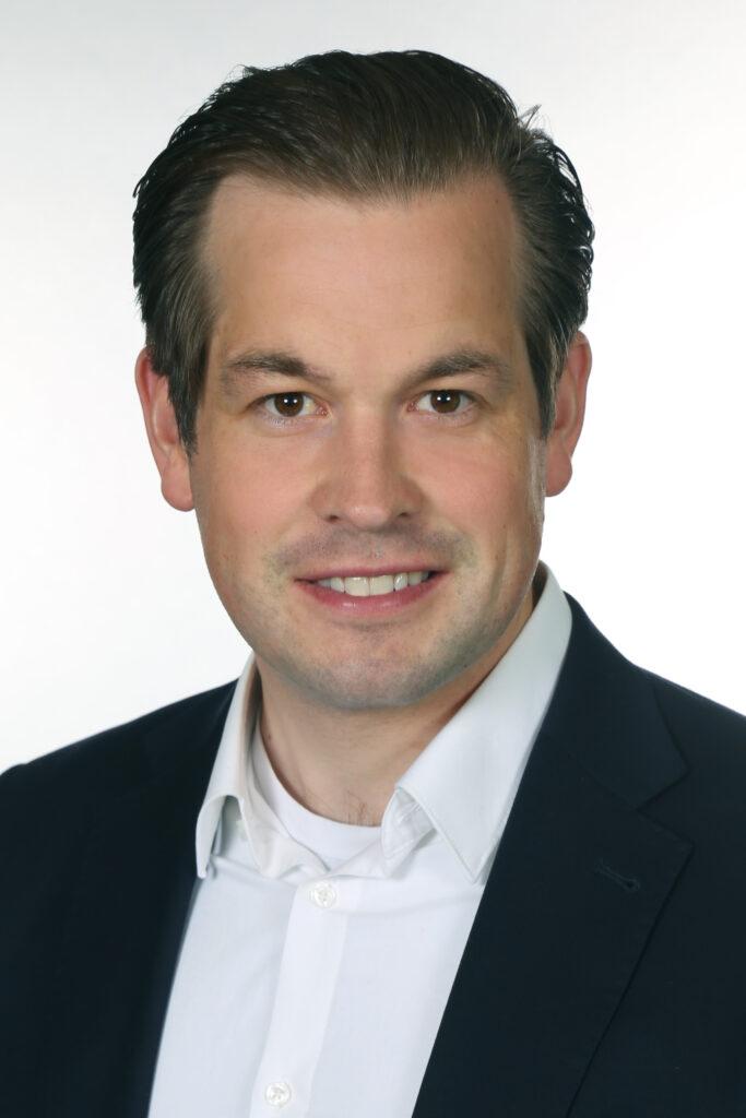 Felix Hofmann