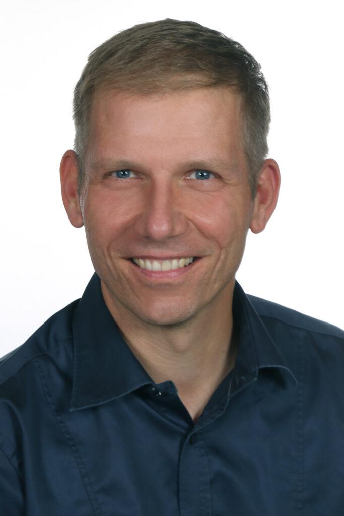 Jörg Niemetz
