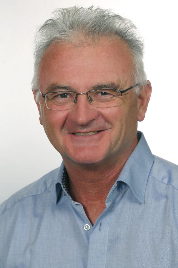 Udo Niemann