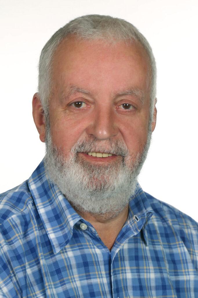 Hans Pirone