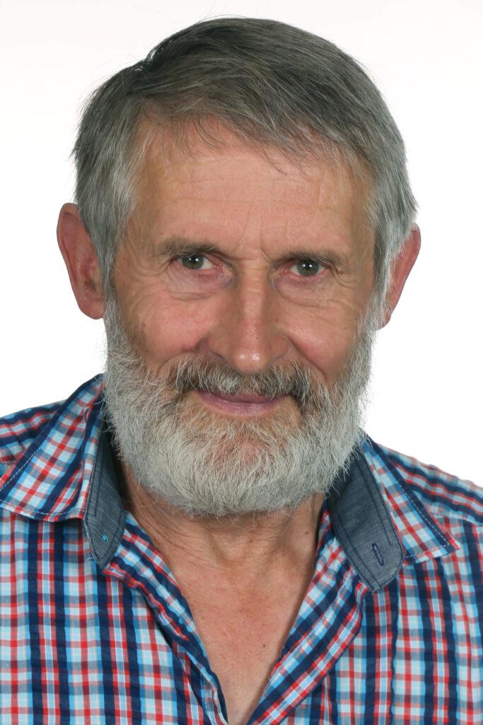 Heinrich Freimann
