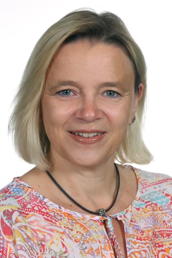 Alexandra Koch